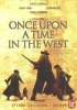 Spiel Mir Das Lied Vom Tod - [Once Upon A Time In The West] - (Special Edition) - [BE] DVD