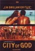 City Of God - [Cidade De Deus] - [DE] DVD