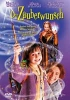 Der Zauberwunsch - [A Simple Wish] - [DE] DVD