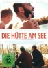 Die Hütte Am See - [A Moment In The Reeds] - [DE] DVD finnisch