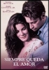 Eine Zweite Chance - [Hope Floats] - [ES] DVD