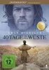 40 Tage In Der Wüste - [Last Days In The Desert] - [DE] DVD