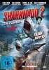 Sharknado 2 - [DE] DVD