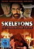 Skeletons - [DE] DVD