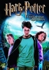Harry Potter Und Der Gefangene Von Askaban - [Harry Potter & The Prisoner Of Azkaban] - [DE] DVD