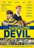 Handsome Devil - [DE] DVD englisch