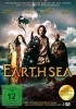 Earthsea - Die Legende Vom Erdsee - (Koch Media Edition) - [DE] DVD