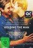 Holding The Man - [DE] DVD englisch