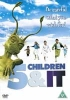 Five Children And It - [UK] DVD englisch