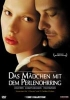 Das Mädchen Mit Dem Perlenohrring - [Girl With The Pearl Earring] - (Special Edition) - [DE] DVD