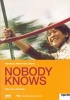Nobody Knows - [Dare Mo Shiranai] - [CH] DVD japanisch