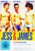 Jess & James - [DE] DVD spanisch