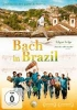 Bach In Brazil - [DE] DVD