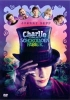 Charlie Und Die Schokoladenfabrik - [Charlie And The Chocolate Factory] - [DE] DVD