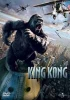 King Kong (2005) - [DE] DVD