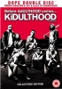 Kidulthood - (Director's Cut Collector's Edition) - [UK] DVD englisch