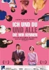 Ich Und Du Und Alle Die Wir Kennen - [Me And You And Everyone We Know] - [DE] DVD