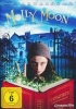 Molly Moon And The Incredible Book Of Hypnotism - [DE] DVD