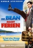 Mr Bean Macht Ferien - [Mr Bean's Holiday] - [DE] DVD