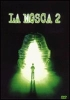 Die Fliege 2 - [The Fly 2] - [ES] DVD