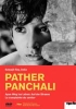 Pather Panchali - Song Of The Little Road - [CH] DVD bengalisch