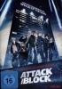 Attack The Block - [DE] DVD