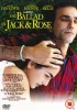 The Ballad Of Jack And Rose - [UK] DVD englisch