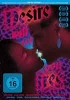 Desire Will Set You Free - [DE] DVD englisch