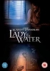 Lady In The Water - [UK] DVD englisch