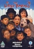 Die Kleinen Superstrolche - [The Little Rascals] - [UK] DVD