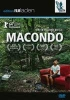 Macondo - [AT] DVD mehrspachige OF