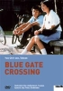 Blue Gate Crossing - [CH] DVD chinesisch