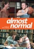 Almost Normal - [DE] DVD englisch