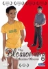 The Blossoming Of Maximo Oliveros - [DE] DVD tagalog