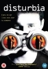 Disturbia - [UK] DVD englisch