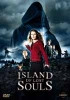 Island Of Lost Souls - [DE] DVD