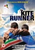 Drachenläufer - [The Kite Runner] - [UK] DVD englisch