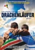 Drachenläufer - [The Kite Runner] - [DE] DVD