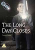 Am Ende Eines Langen Tages - [The Long Day Closes] - [UK] DVD englisch