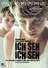 Ich Seh Ich Seh - [AT] DVD