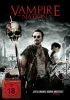 Vampire Nation - [Stake Land] - (Neuauflage) - [DE] DVD