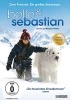 Belle & Sebastian (2013) - (Winteredition) - [DE] DVD