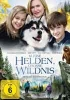 Kleine Helden Grosse Wildnis - [Against The Wild] - [DE] DVD