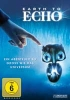 Earth To Echo - [DE] DVD