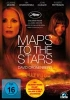 Maps To The Stars - [DE] DVD