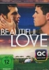 Beautiful Love - [DE] DVD englisch