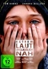 Extrem Laut Und Unglaublich Nah - [Extremely Loud And Incredibly Close] - [DE] DVD