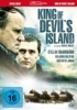 King Of Devil's Island - [Kongen Av Bastoy] - [DE] DVD