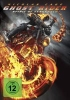 Ghost Rider - Spirit Of Vengeance - [DE] DVD