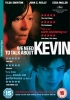 We Need To Talk About Kevin - [UK] DVD englisch